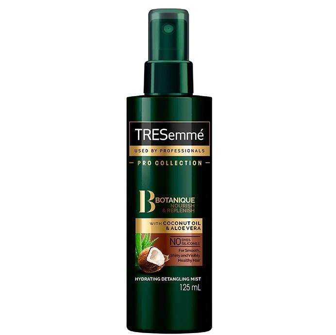 0072142_botanique-nutre-fortalece-spray-hidratante