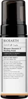 bioearth-espuma-fijadora-150-ml-1116972-es.jpg