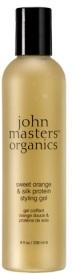 gel styling naranja-proteina seda john masters organics.jpg