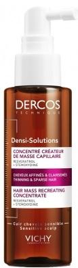 vichy-dercos-densi-p29633