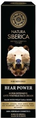 el-poder-del-oso-crema-facial-antiarrugas-super-intensiva-natura-siberica.jpg