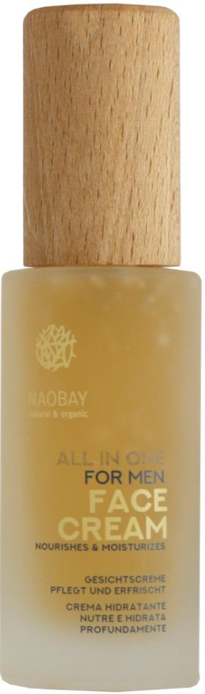NAOBAY-ALL-IN-ONE-FOR-MEN-crema-facial-hidratante