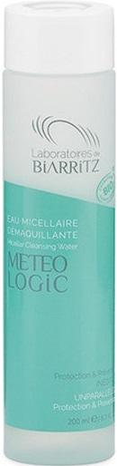 Agua-micelar-200ml-Meteologic.jpg