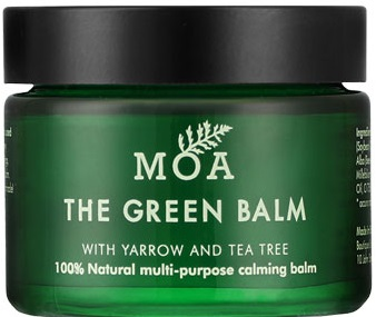 moa_green_balm_50ml_1.jpg