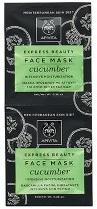 600x600px_new_express_masks-cucumber.jpg