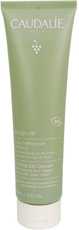 caudalie-vinopure-gelatina-limpiadora-purificante-150ml