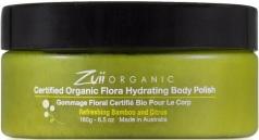 exfoliante-corporal-organico-floral-zuii-organic.jpg