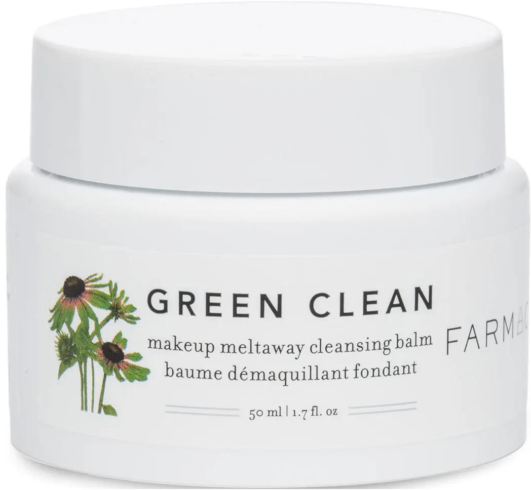 farmacy_beauty_green_clean_makeup_meltaway_cleansing_balm_50ml_1589471554