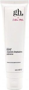gh-x-cristina-mitre-emulsion-limpiadora-japonesa-kire-100-ml