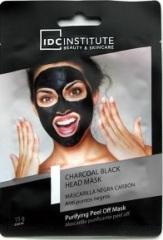 idc-institute-mascarilla-negra-de-carbon-15gr-1-34664_thumb_315x352.jpg
