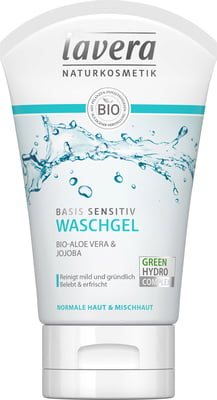 lavera-gel-facial-basis-sensitiv-125-ml-1182719-es