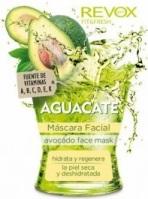 revox-mascara-facial-aguacate-1-35565_thumb_315x352.jpg
