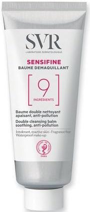 sensifine-baume-demaq2_600x600_crop_center