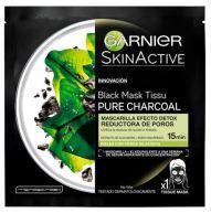 skin-mask-tissu-black-charcoal-carbon-reductor_1_g.jpeg