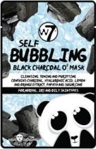 w7-mascarilla-de-carbon-negro-o2-bubbling-1-37710_thumb_315x352.jpg