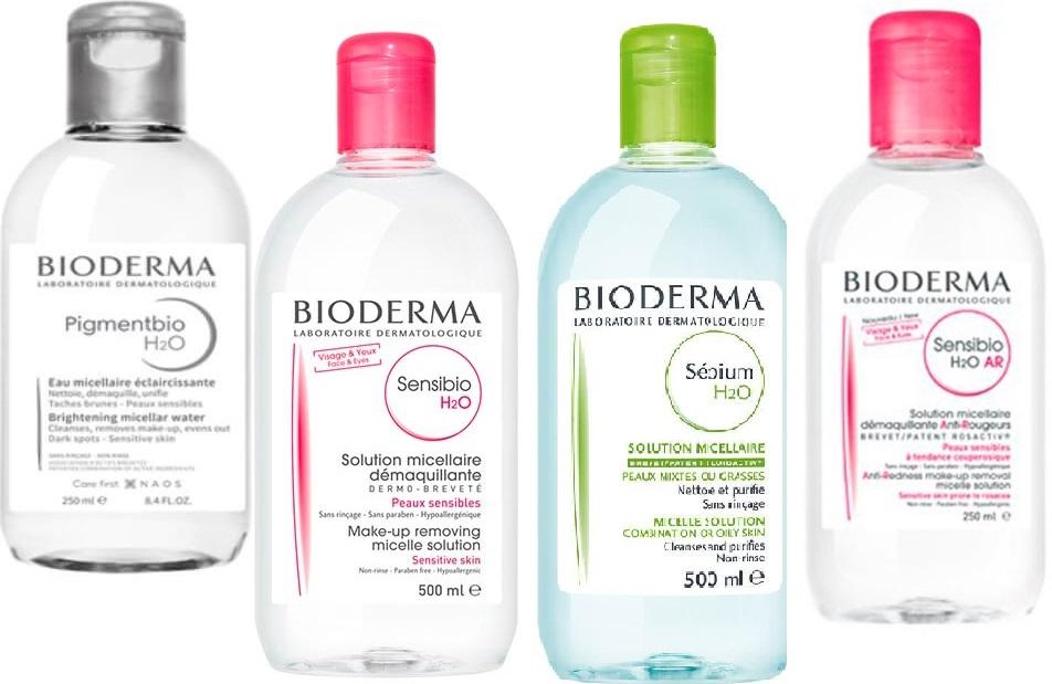 5-bioderma-pigmentbio-h2o-250ml