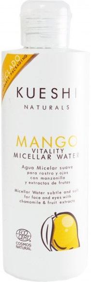 agua-micelar-de-mango