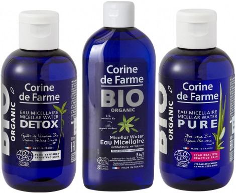 eau-micel-detox-3_1