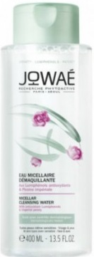 jowae-duo-agua-micelar-desmaquillante-400-ml