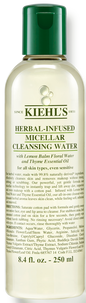kiehls-face-cleanser-herbal-infused-micellar-cleansing-water-250ml-000-3605971764141-front