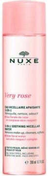 nuxe-very-rose-agua-micelar-hidratante-3-en-1-frasco-200-ml