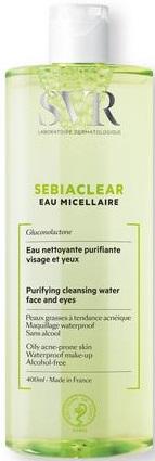 sebiaclear_eau-micellaire_400-capsule_2000x2000_678c0e87-5e31-40c1-adec-e80acd9593a2_600x600_crop_center