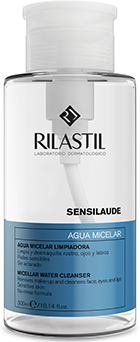 Sensilaude_agua-micelar_300ml