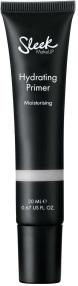 hydrating-primer-sleek-makeup.jpg