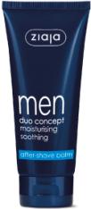 Men_300x433_after-shave