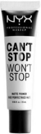nyx-professional-makeup-prebase-de-maquillaje-can-t-stop-won-t-stop-cswsmp01-1-41698_thumb_315x352.jpg