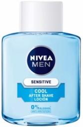 sensitive_cool_locion_after_shave-01056358-0-