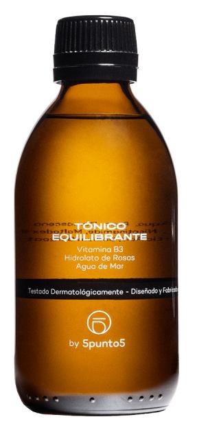 Tonico-equilibrante_1-1000x1000