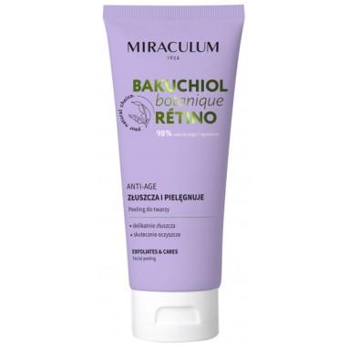 bakuchiol-exfoliante-facial-antiedad