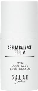 balance-serum