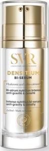 densitium_bi-serum_2000x2000_3b397894-9a61-44aa-88be-a04ade3a0ea9_600x600_crop_center