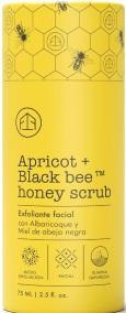 farm-to-fresh-black-bee-apricot-black-bee-honey-scrub