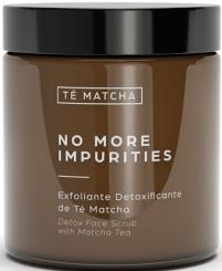 no-more-impurities-exfoliante-te-matcha