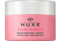 nuxe-insta-masque-exfoliante-y-unificante-50-ml-81042-es
