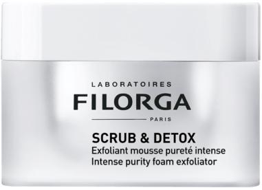 SCRUBDETOX-exfoliant-mousse-purete-intense-1-600x600