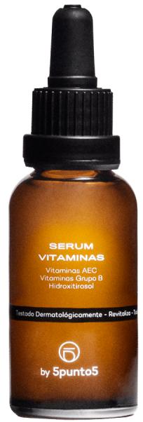 Serum-Vitaminas_1-1000x1000