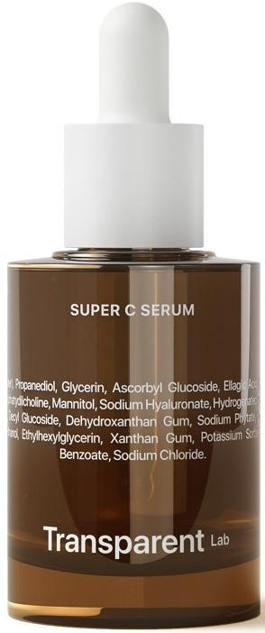 super-c-serum-30ml