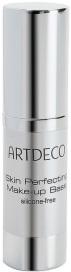 artdeco-skin-perfecting-make-up-base-prebase-de-maquillaje-alisante-para-todo-tipo-de-pieles___29.jpg
