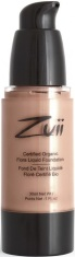 base-de-maquillaje-organico-liquida-beige-medium-zuii-organic