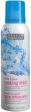 beauty-formulas-spray-refrescante-facial-y-corporal-1-26542_thumb_315x352.jpg