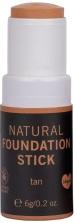 benecos_Natural_foundation_stick_tan_open