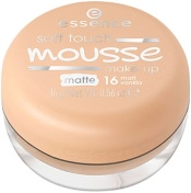 essence-maquillaje-mousse-soft-touch-16-matt-vanilla-1-44219.jpeg