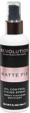 makeup-revolution-fijador-del-maquillaje-en-spray-pro-fix-oil-control-1-20822_thumb_315x352.jpg