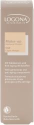 maquillaje-logona-natural-finish-light-beige-02.jpg
