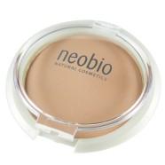 neobio - Maquillaje polvo compacto 02 Beige.jpg