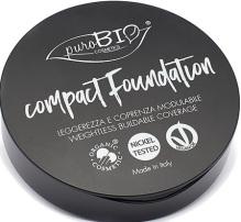 purobio-compact-foundation